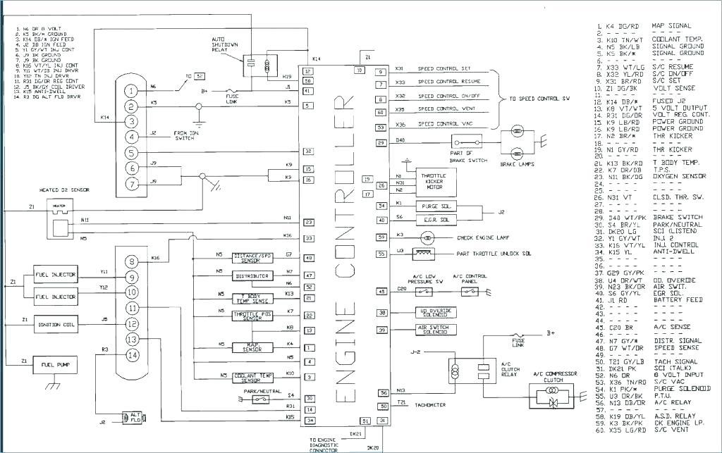 diagram] 97 mercedes c230 radio wiring diagram full version hd quality wiring  diagram - schematic-reti.phpbbmods.it  diagram database