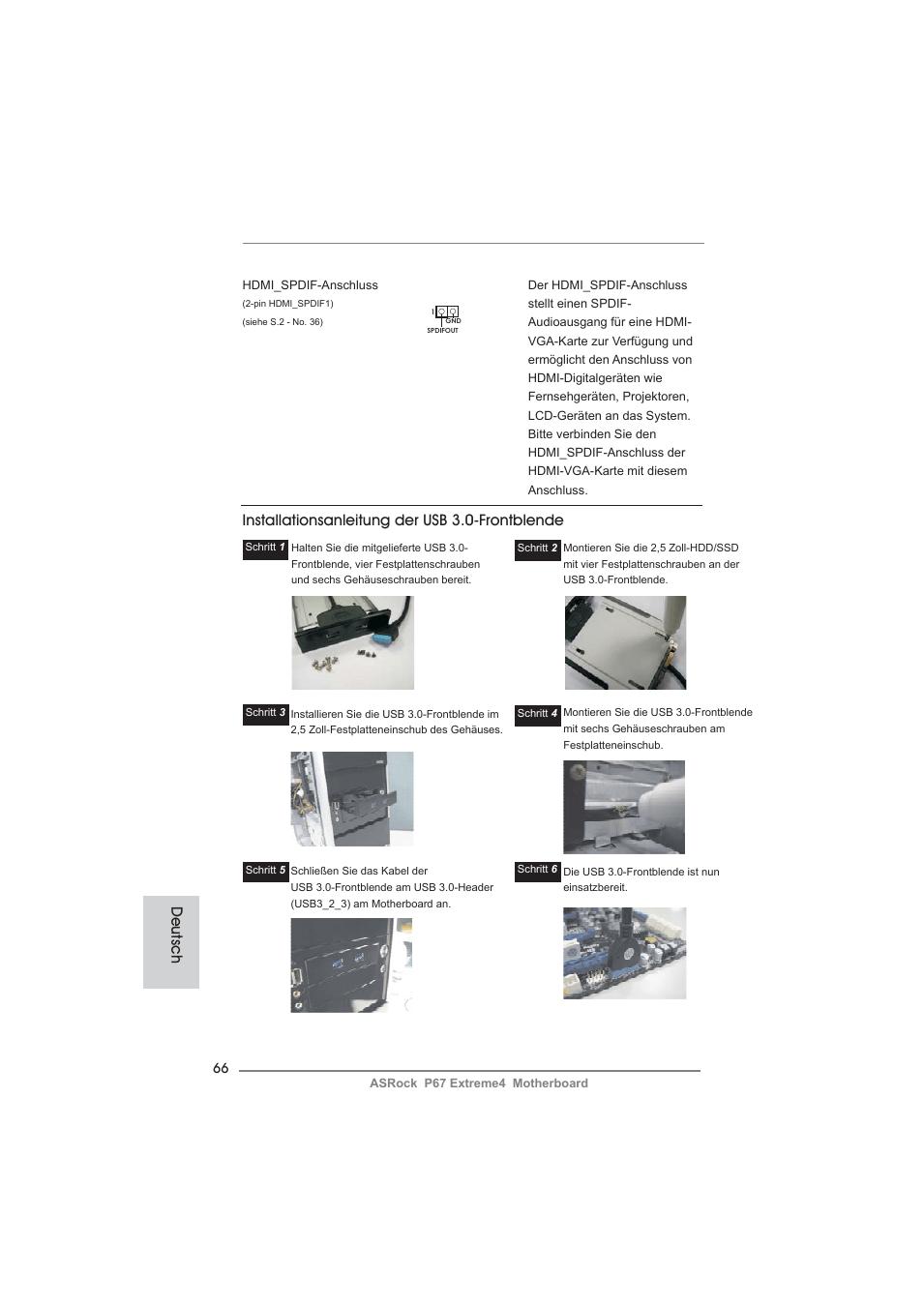 [ZE_2931] Lg Lcd Tv Circuit Block Drigram Images Pictures