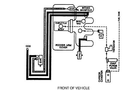 [WO_5390] Trx250Ex Wiring Diagram Wiring Diagram