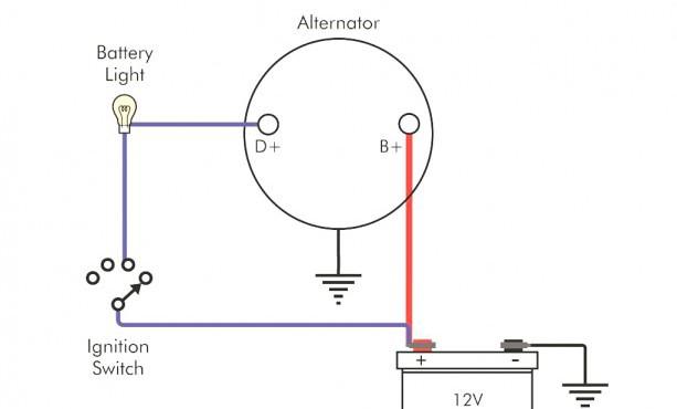 [WB_8581] Wiring Diagram For Mercedes Vito Radio Wiring