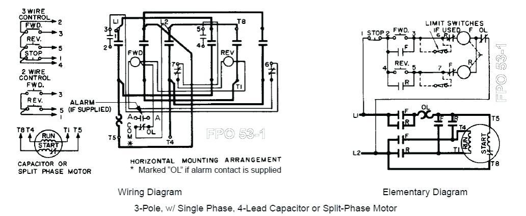 [DO_9926] Dayton Grinder Wiring Diagram Wiring Diagram