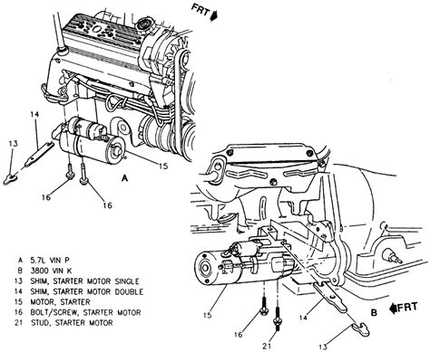 [SH_7736] S10 Wiring Diagram Manual Free Diagram