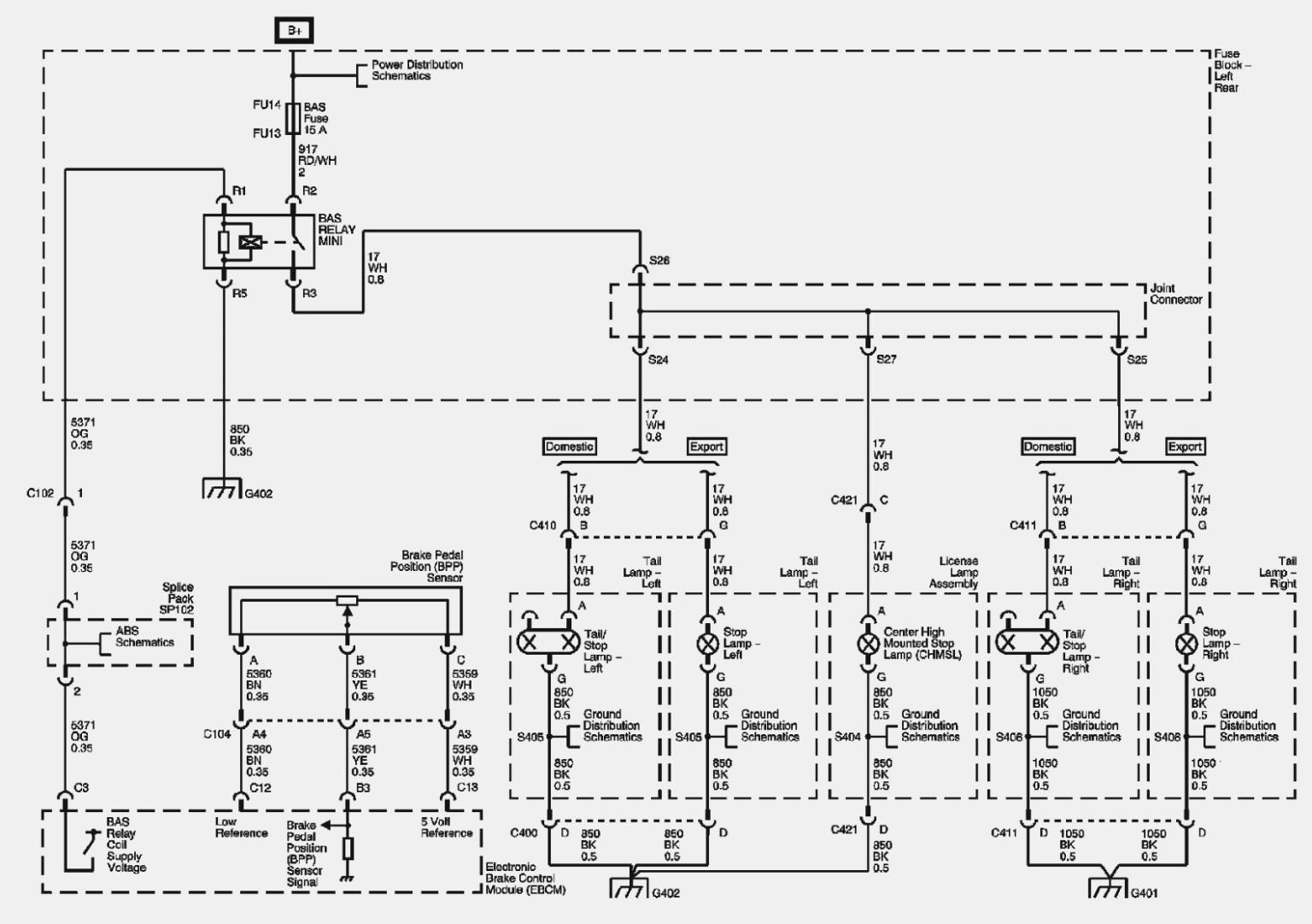 Xb Cadillac Srx Wiring Harness Download Diagram