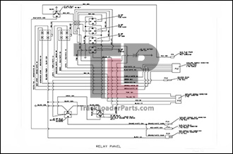 [GT_2630] Asv Rc 50 Wiring Diagram Schematic Wiring