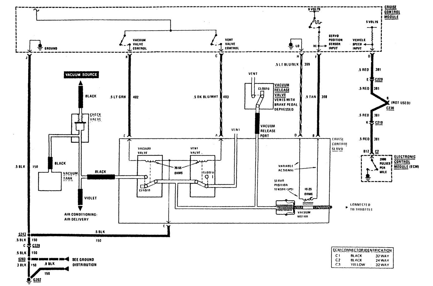 [CA_6020] For A 1989 Dodge Dakota Wiring Diagram Free Diagram