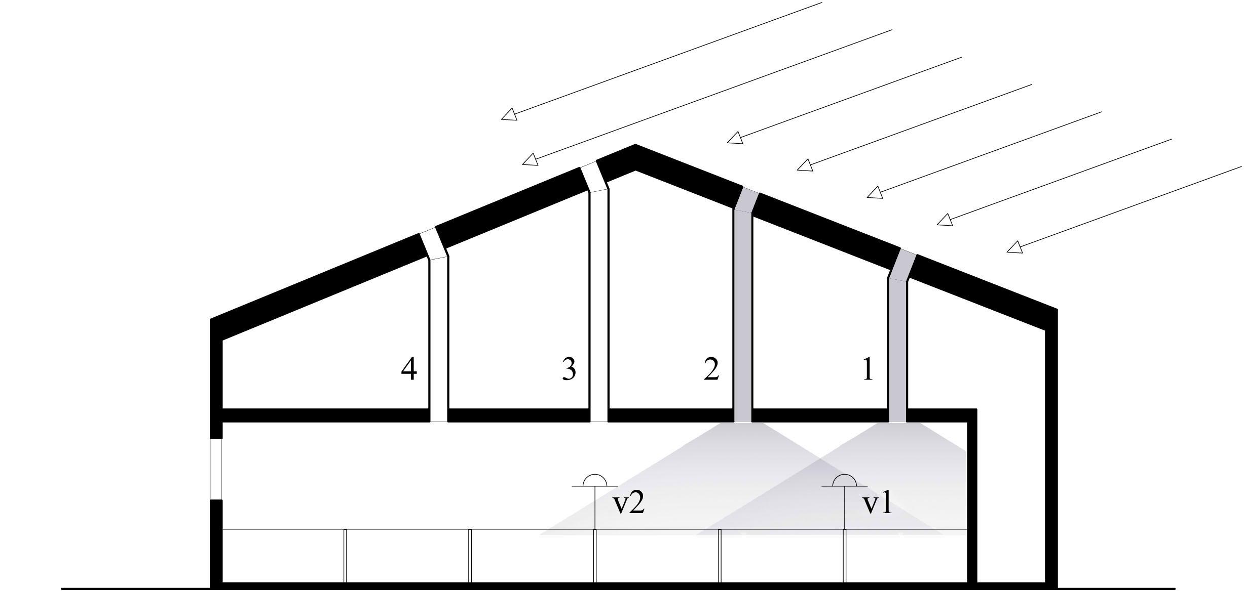 [FT_6433] Lighting Diagram Simulator Free Diagram