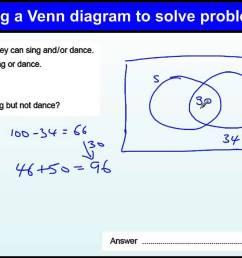 NG_2035 Story Venn Diagram Problems Schematic Wiring [ 720 x 1280 Pixel ]