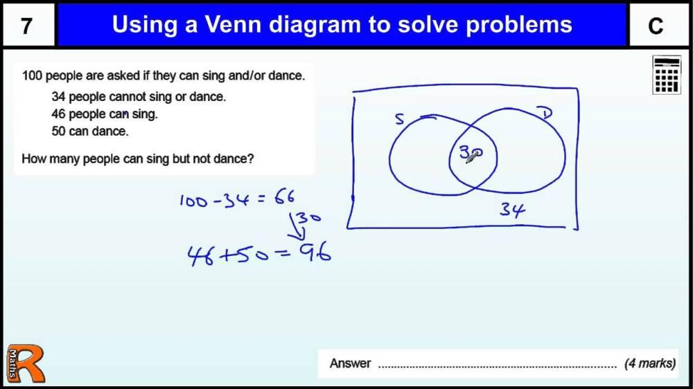 medium resolution of NG_2035 Story Venn Diagram Problems Schematic Wiring