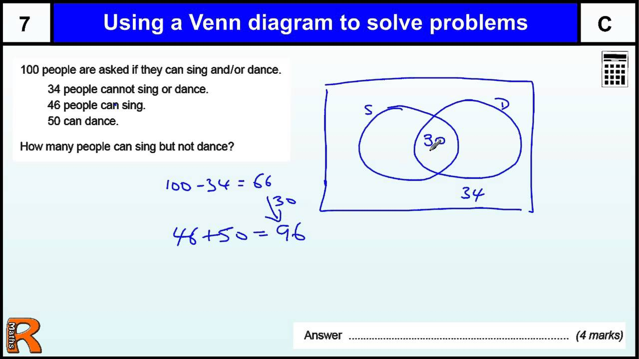 hight resolution of NG_2035 Story Venn Diagram Problems Schematic Wiring
