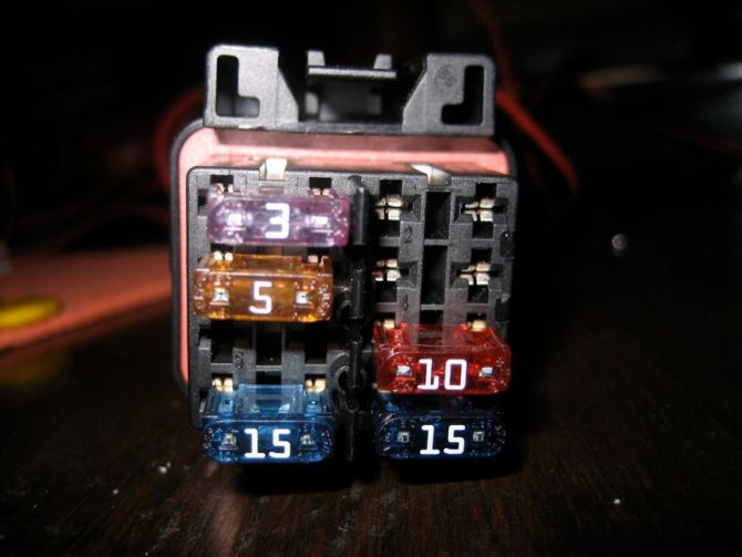 bmw g650gs fuse box  1989 chevy s10 tail light wiring