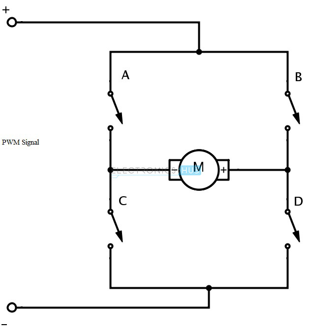 [RV_4558] Rj11 Jack Wiring Diagram Likewise At T Dsl Work