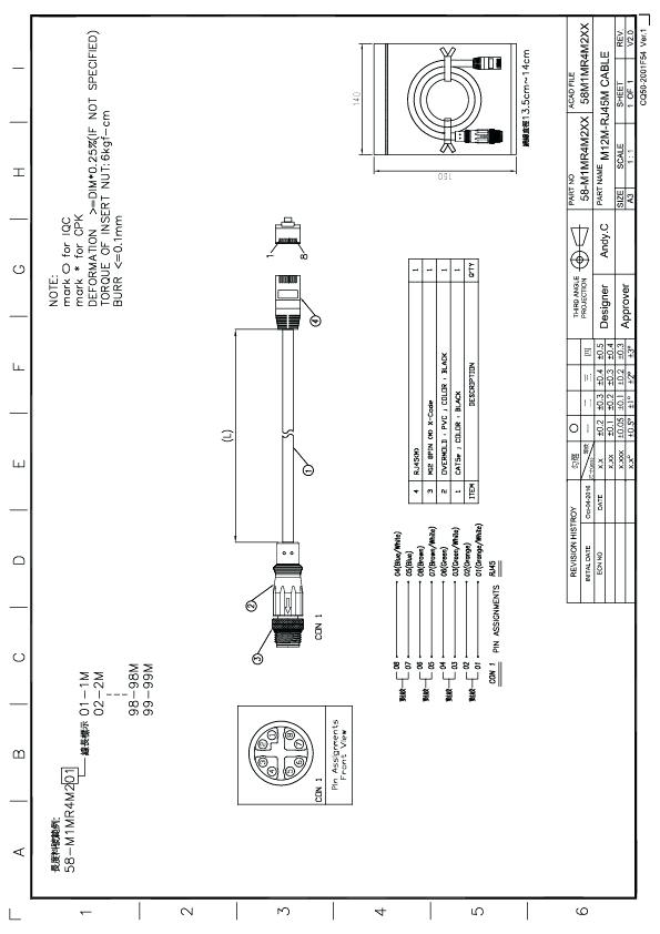 [AT_3770] Rj31X 620 Wiring Diagram Download Diagram