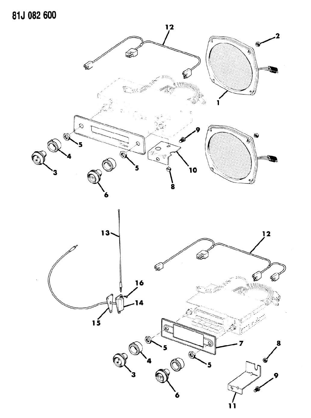 Jeep Jk Turn Signal Wiring Diagram / 3 Pin Turn Signal