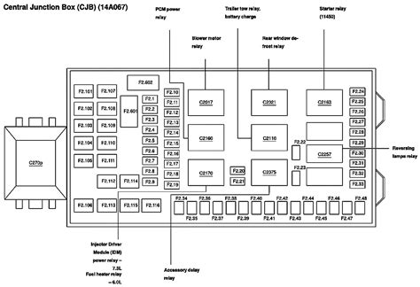 [AX_9984] Atlas Controller Wiring Diagram Download Diagram