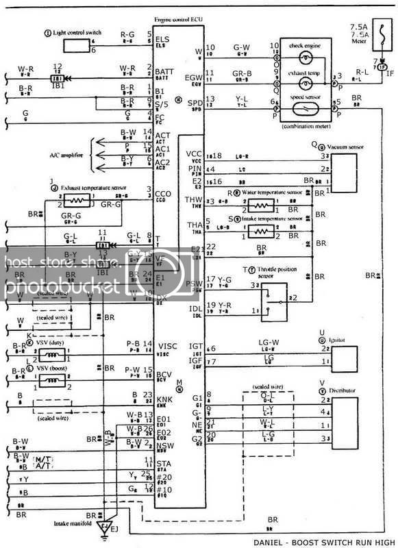Free Wiring Diagrams Weebly Com : Vehicle Specific Mobile