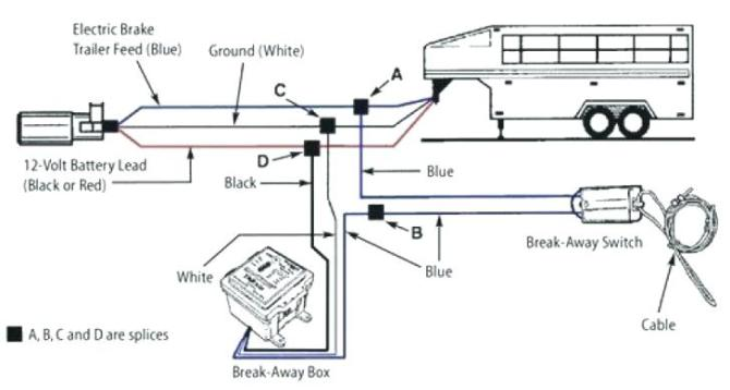 ka7581 monarch 12 volt hydraulic pump wiring diagram