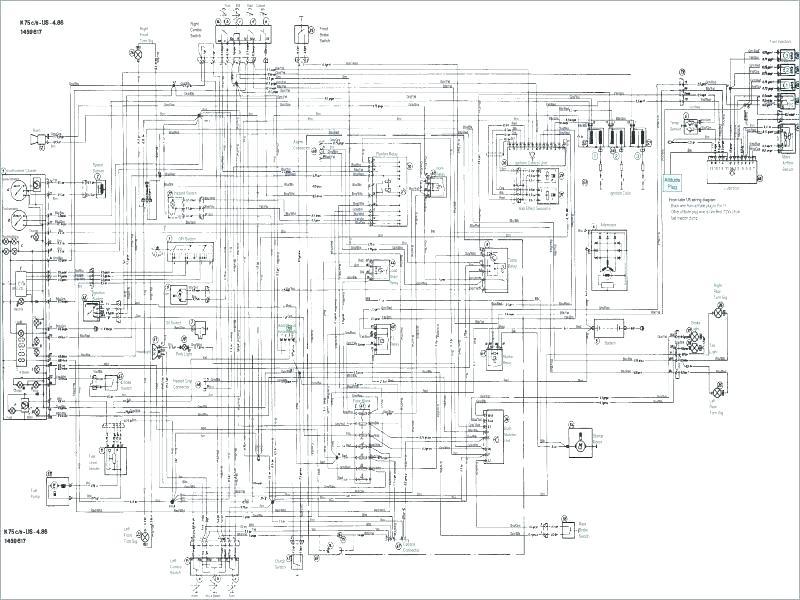 [SM_3683] Reading Wiring Diagram Symbols Free Diagram