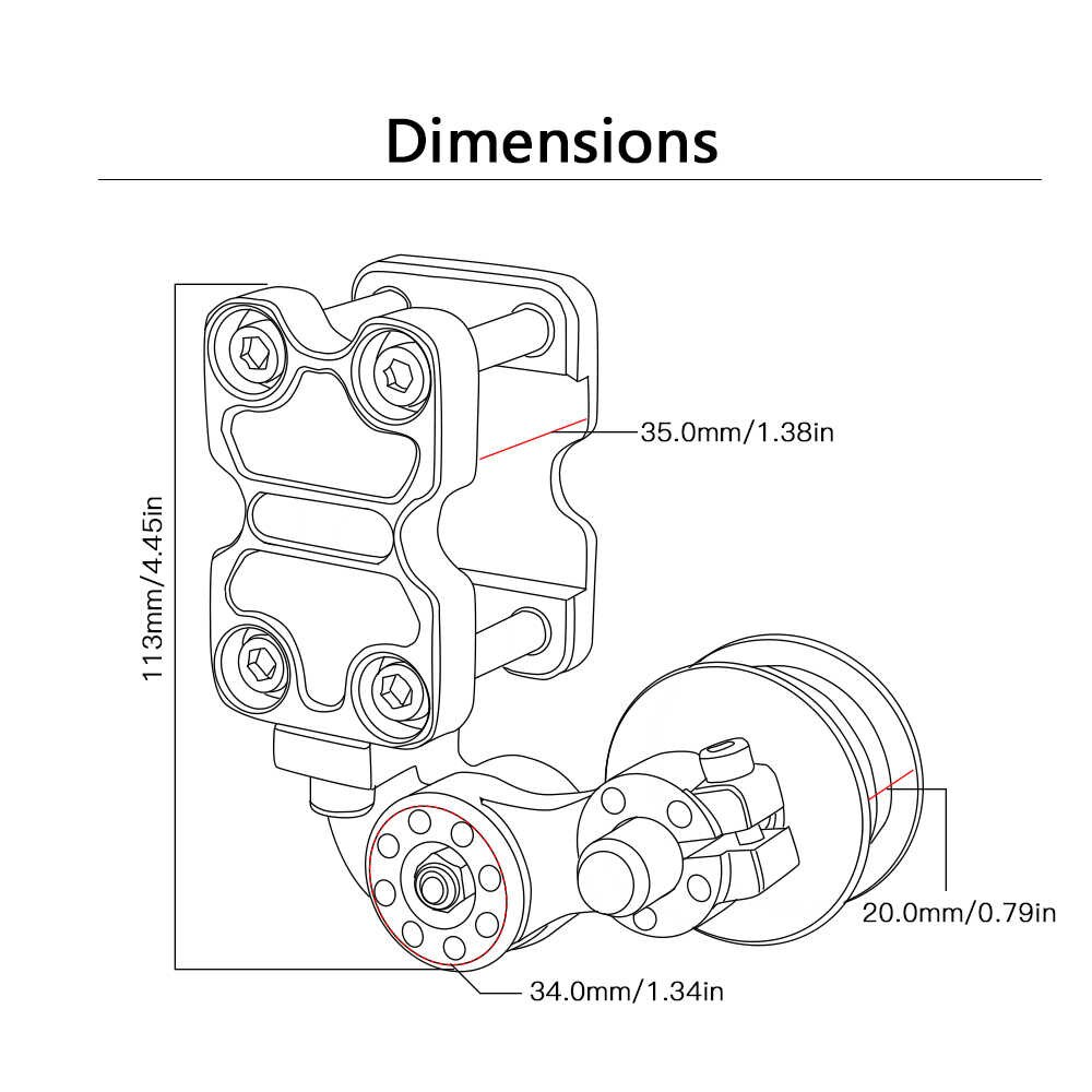 [RL_4493] Ducati 800Ss Wiring Diagram Wiring Diagram