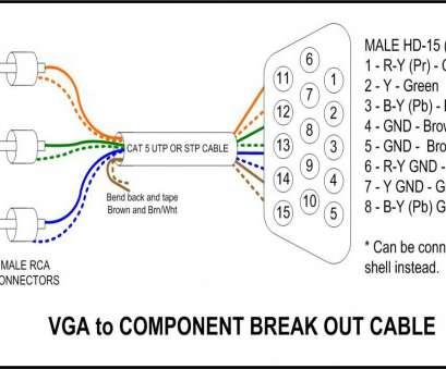 [NC_4302] Hdmi Extender Wiring Diagram Free Diagram