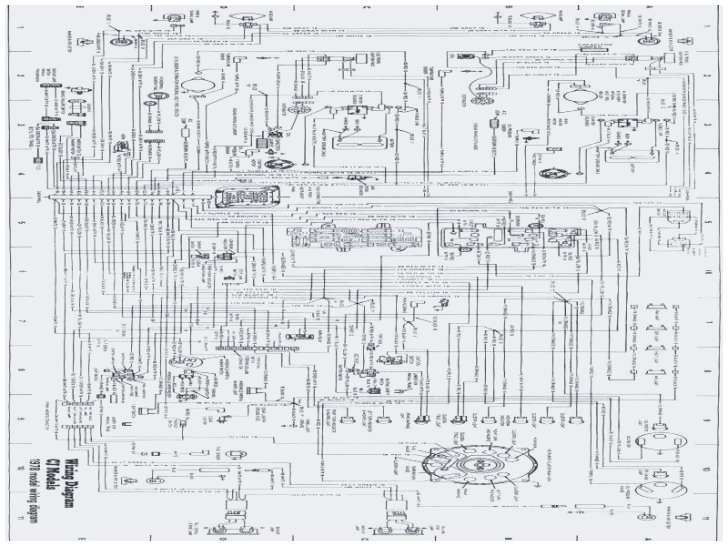Wiring Diagram 1980 Jeep Cj7 : Diagram 1980 Jeep Cj7
