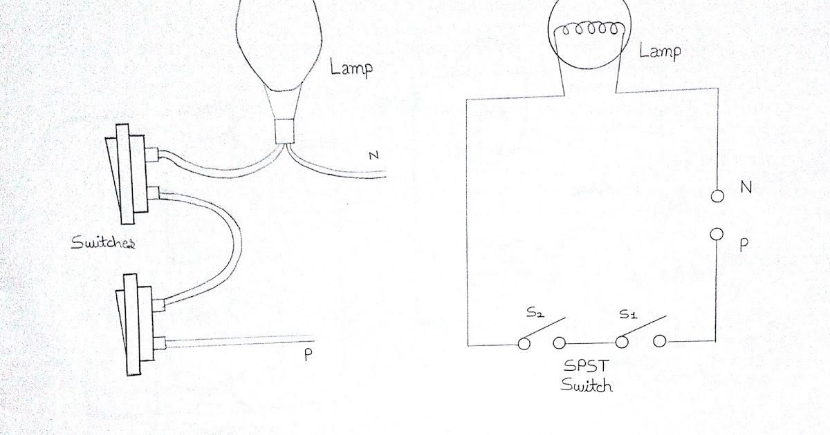 [MK_4971] Jina Wiring Circuit Diagram Wiring Diagram