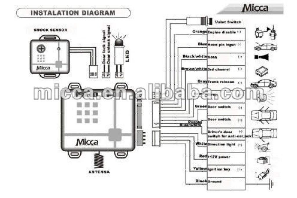 [ML_8369] Rj31X 620 Wiring Diagram Schematic Wiring