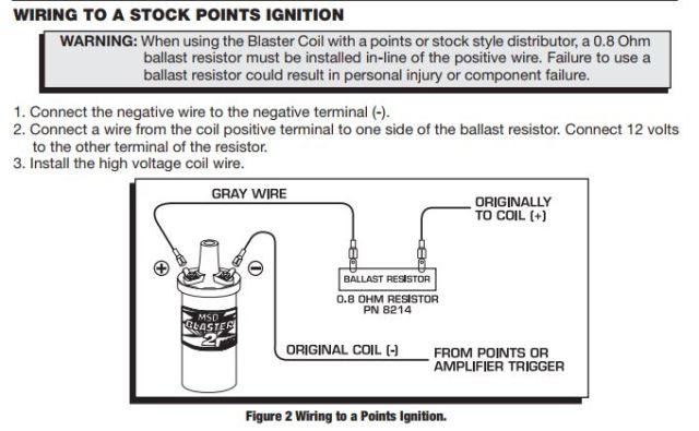 Ignition Ballast Resistor Wiring Diagram | Wiring Diagrams Folk heat | Chevy 350 Ballast Resistor Wiring Diagram |  | wiring diagram library