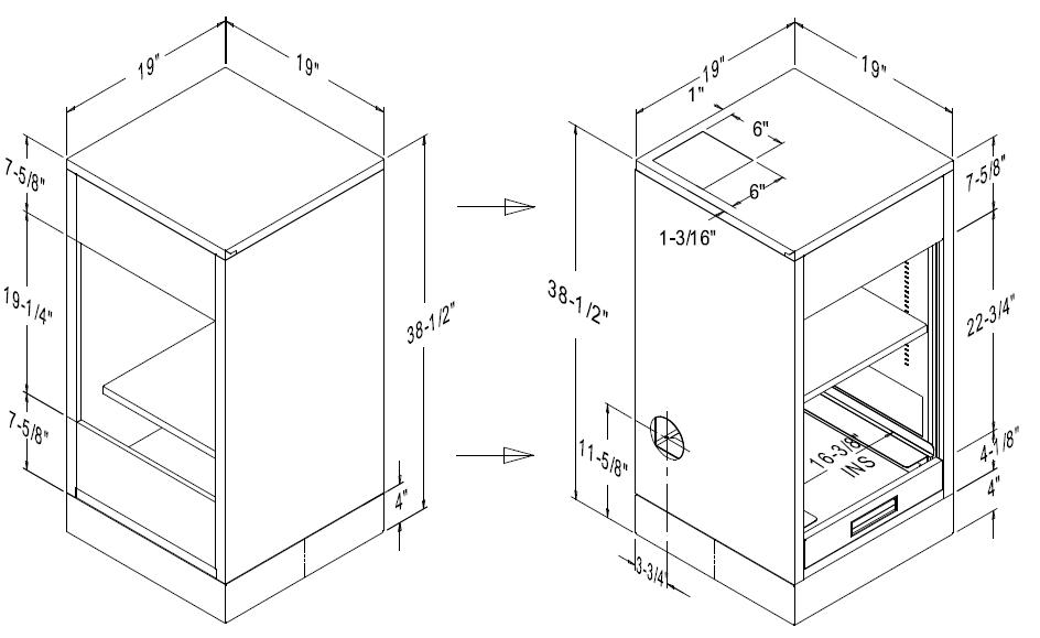 [WH_1997] Cpu 226 Wiring Diagrams Wiring Diagram