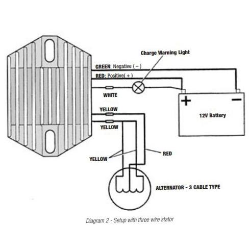 ga4915 ducati sport classic wiring diagram download diagram