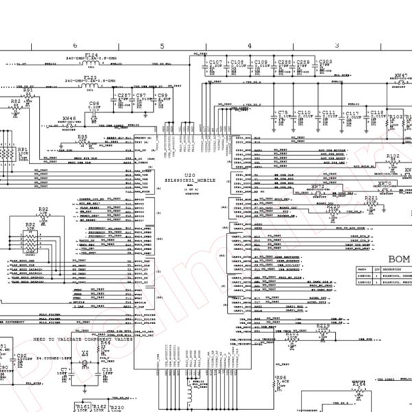 [EC_3331] Diagram Moreover Iphone Headset Wiring Diagram