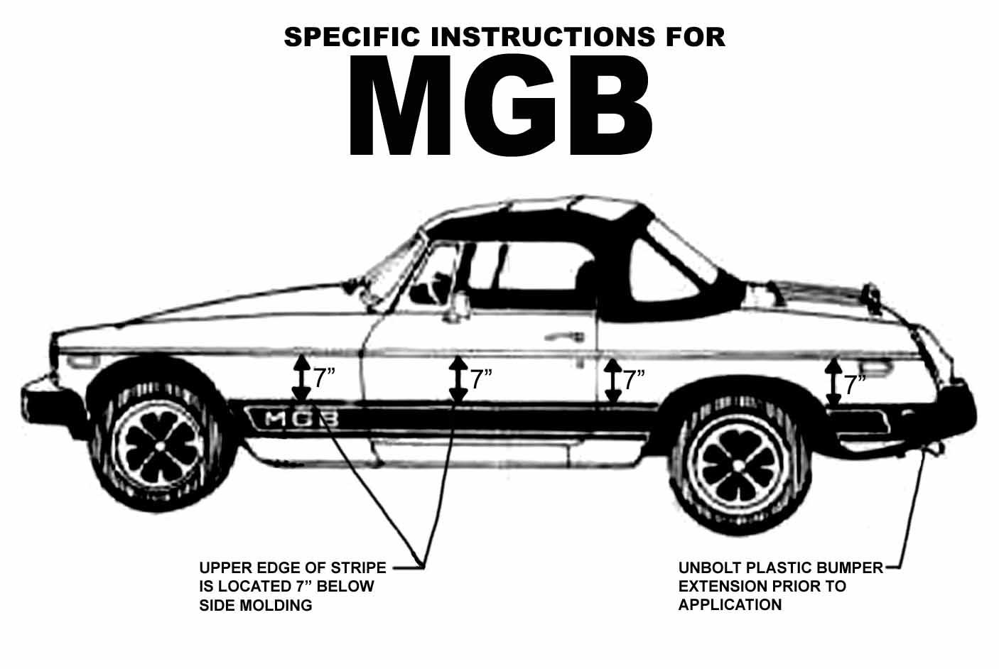 [HZ_6734] 1974 Hazard Switch Pins What Wire Goes Where Mgb