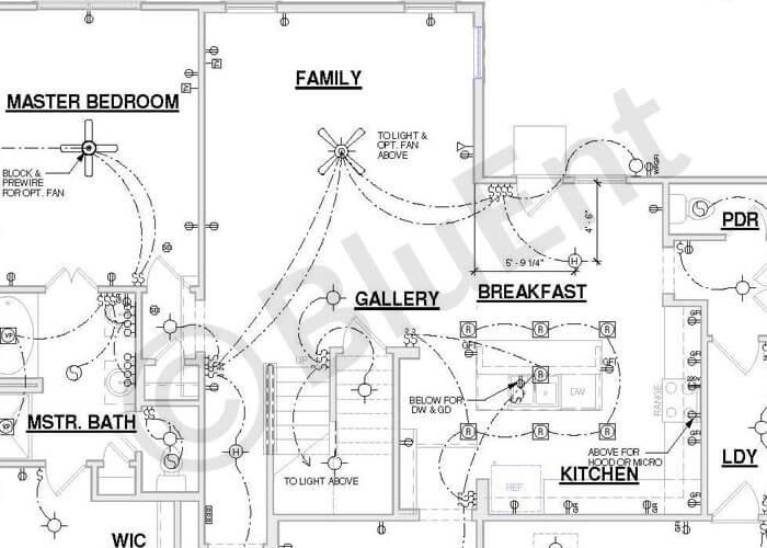[SR_2552] Mc 60 Wiring Diagram Download Diagram