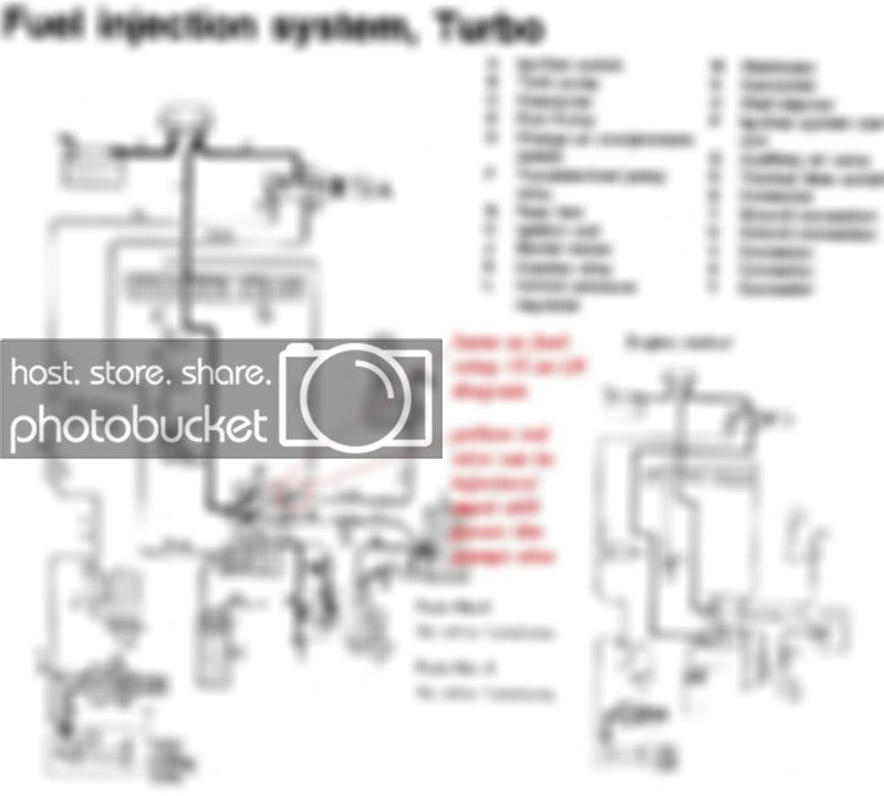 [ZA_4015] Battery Charger Wiring Diagram Also Volvo 240