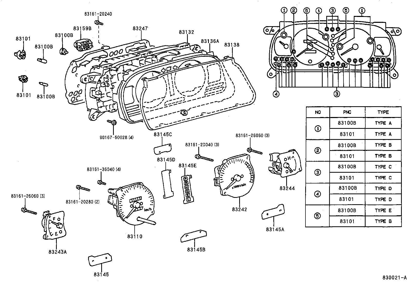 Vv Engine Diagram Additionally Toyota Previa Wiring