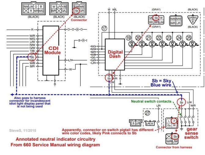 yamaha 660 wiring diagram  pietrodavicoit electrontribute