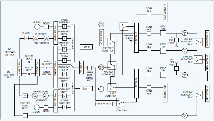 [OH_9063] Wiring Diagrams Terminal Blocks Free Diagram
