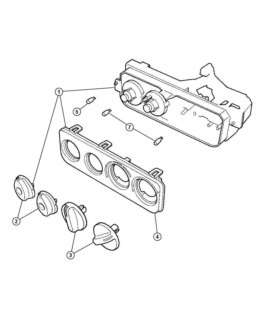 [FM_2545] Wiring Diagram On Peterbilt 379 Air Conditioning