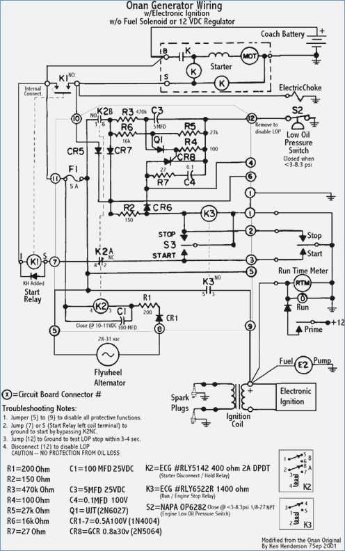 [FF_8782] Wiring Diagram Nexus Download Diagram