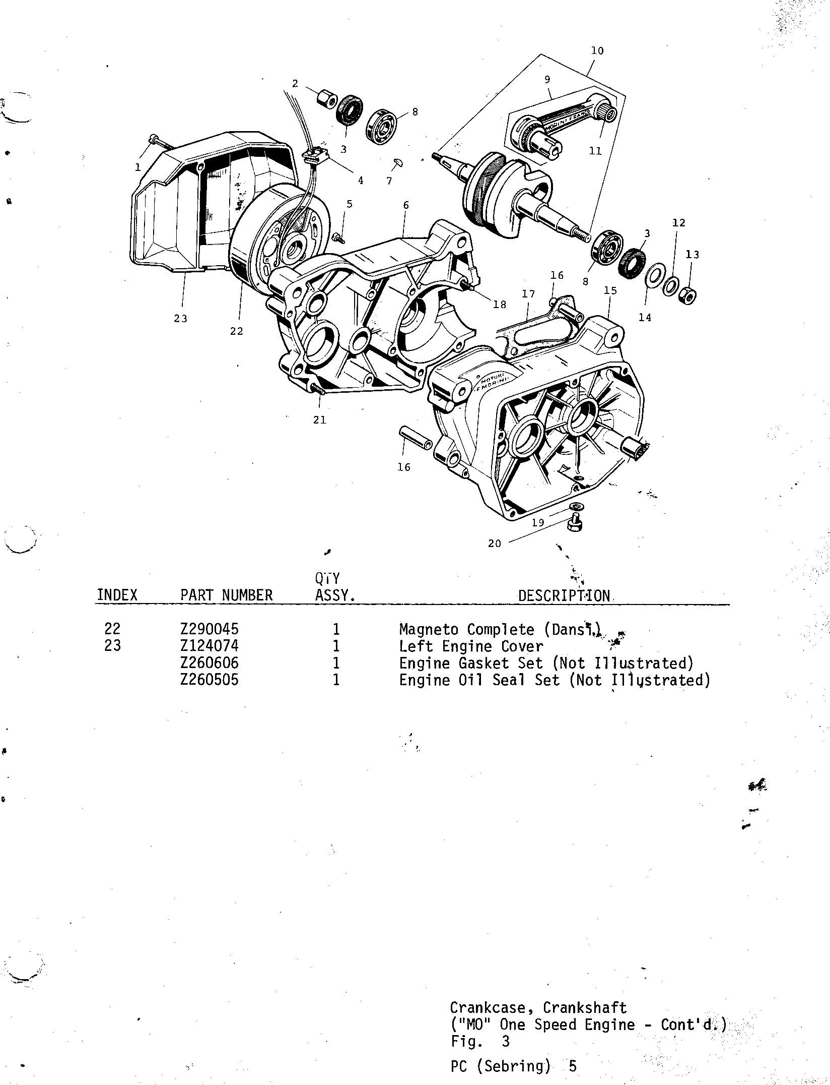 [HT_1061] Cushman Golf Cart Wiring Diagram On 36 Volt Club