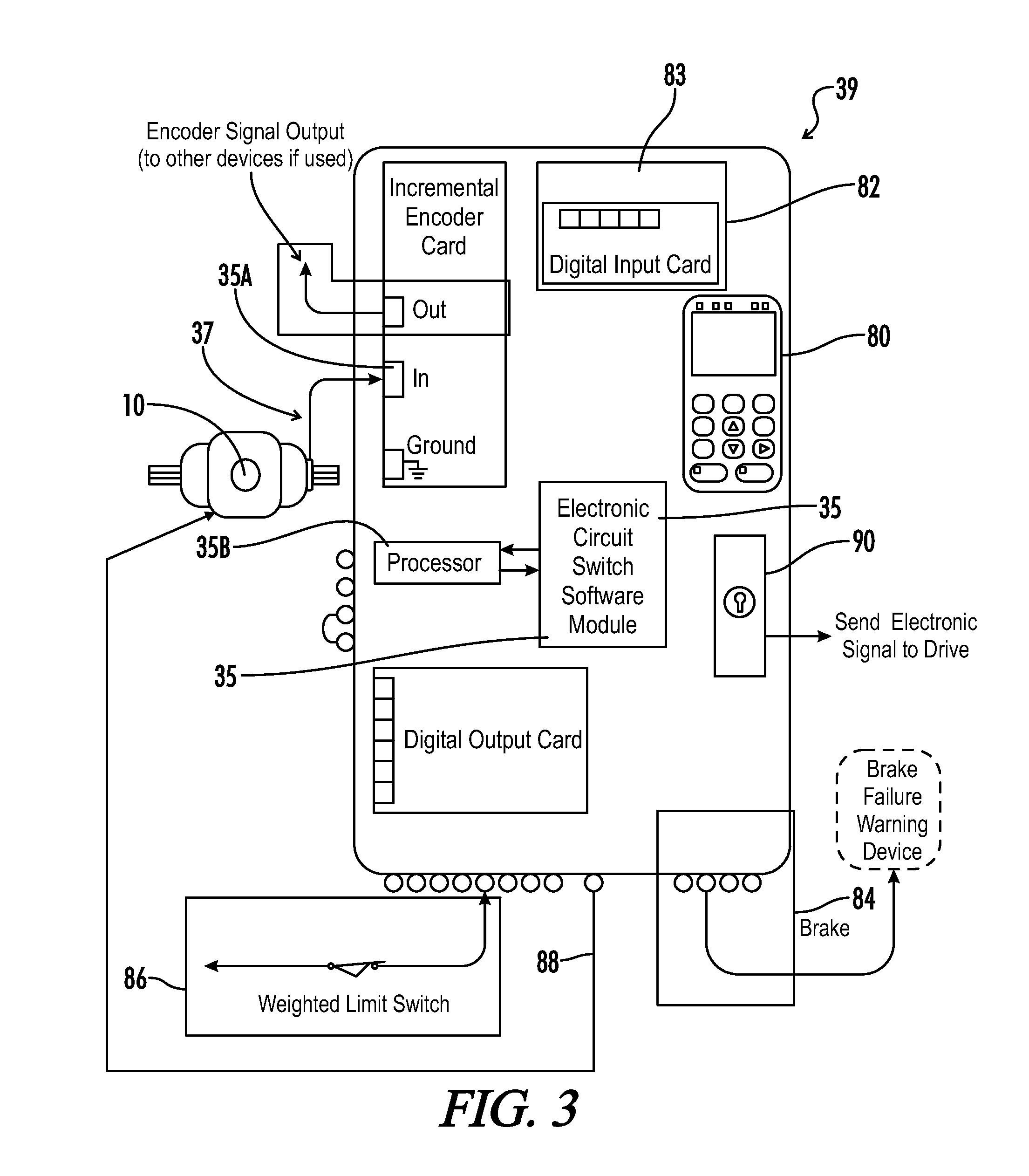 [DY_0060] Wiring Basics Wiring Harness Diagram Limit