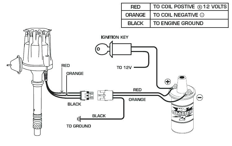 [FC_3385] Duraspark Hot Wiring Free Diagram