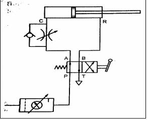 [TO_4897] Air Cylinder Schematic Download Diagram