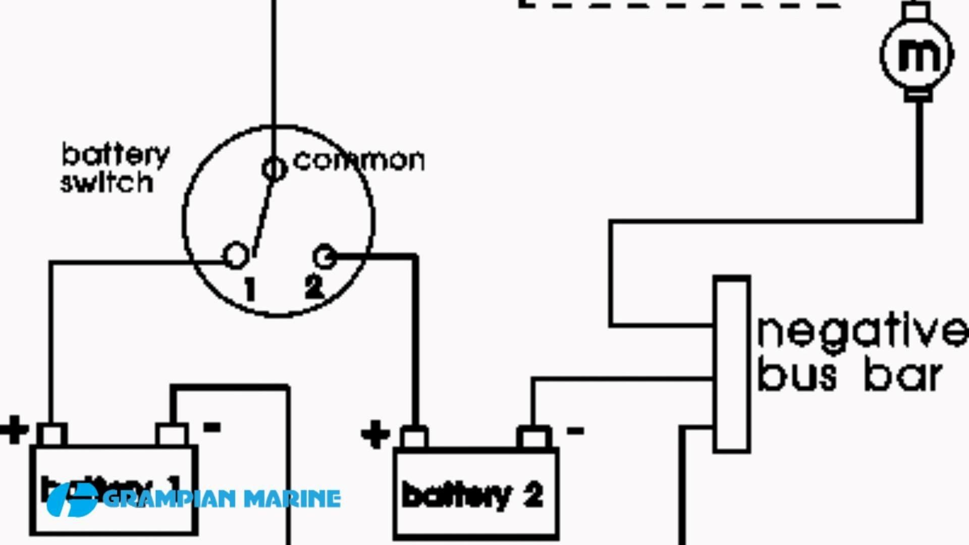 [KR_3319] Miopro Battery Isolator Diagram Schematic Wiring