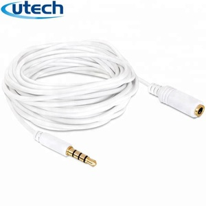 [OR_9080] Ipod Shuffle Usb Cable Usb Cable Wiring Diagram