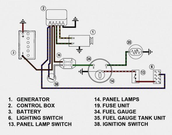 ez dump wiring diagram  warn winch wiring diagram jeep