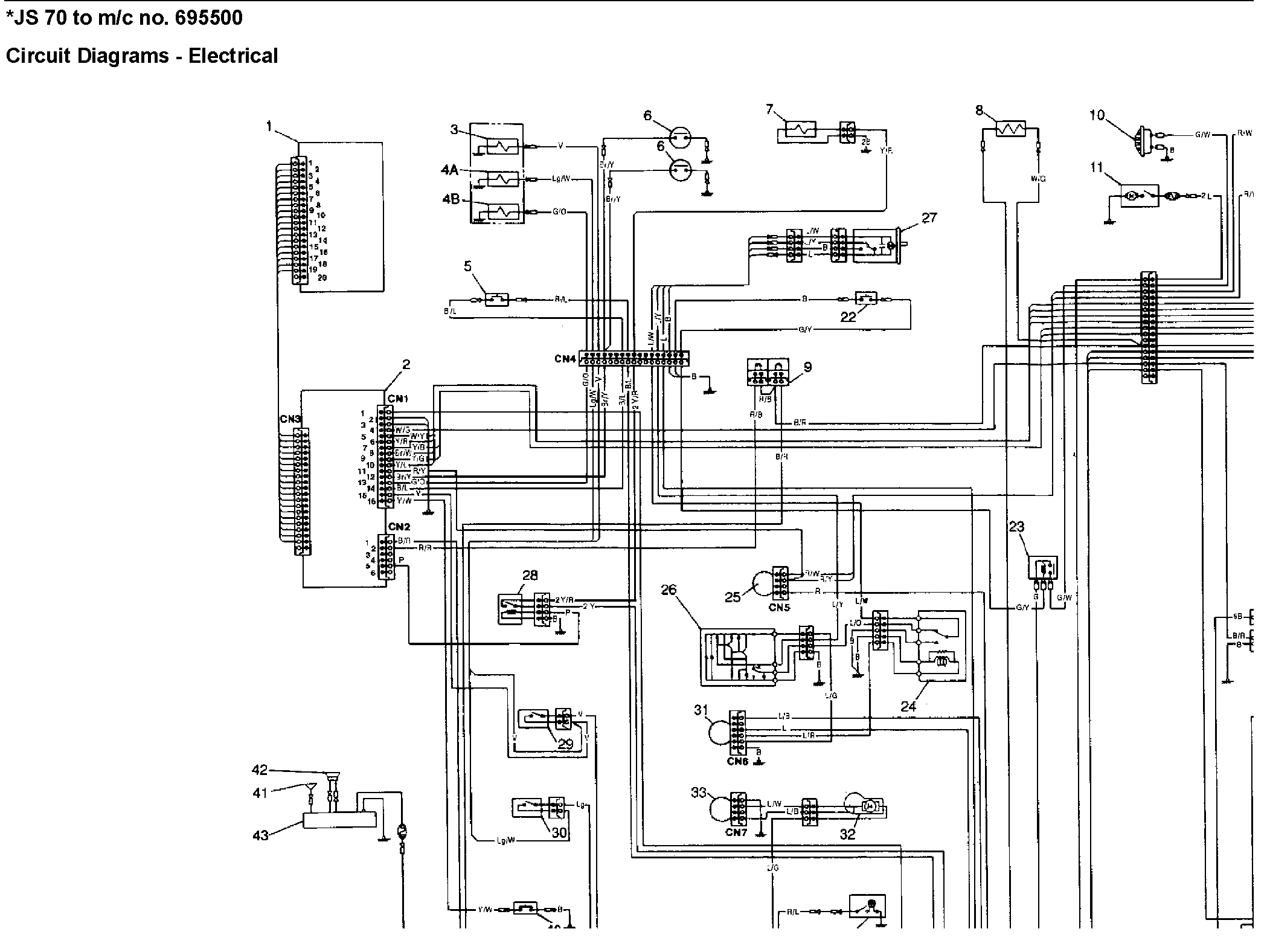 Nf Management Unit Diagrams Besides On Freightliner