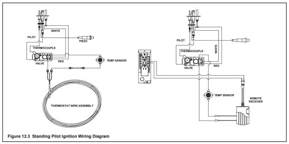 [HA_1448] Vt Wiring Diagram 22 Ecotec Engine Wiring