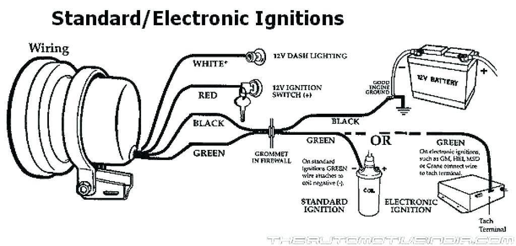 [HZ_8371] Peterbilt Tachometer Wiring Diagram Download Diagram