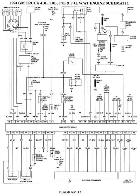 [RZ_4148] Honda Bali Wiring Diagram Download Diagram