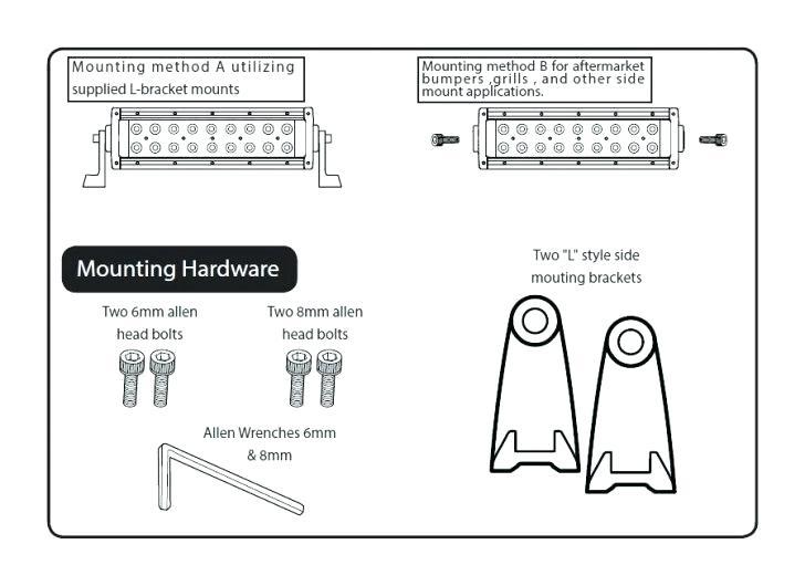 [NR_2412] Wiring Piaa Fog Lamps Wiring Diagram
